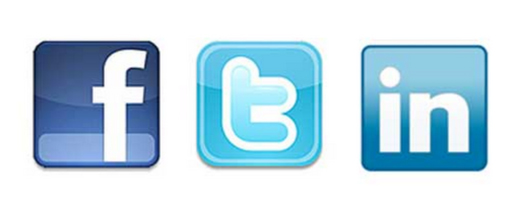 Does Your Company Need to Be On Facebook, Twitter & LinkedIn?